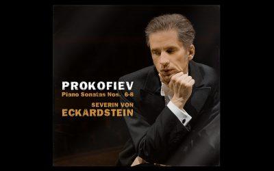CD-Release
